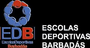 Escolas Deportivas Barbadás