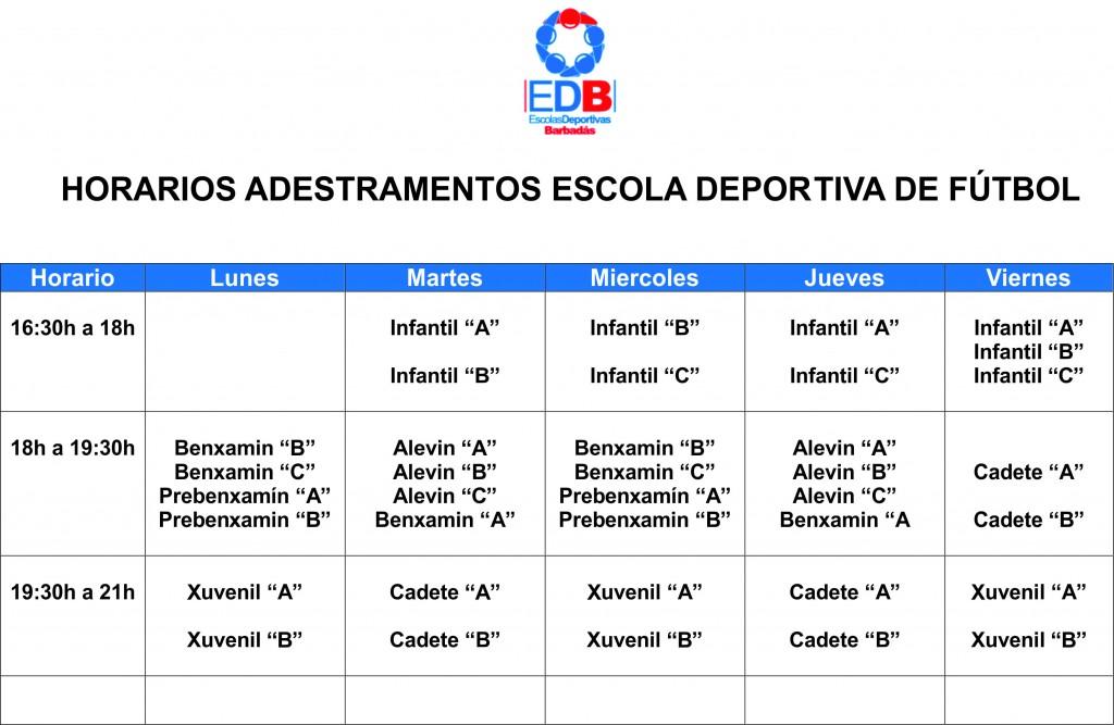 horario-semanal-campo-de-futbol-2016-2017
