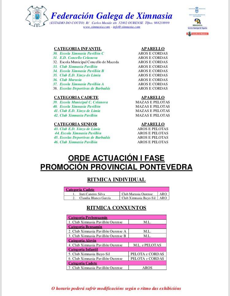 FC350C09-8A80-407C-A0CB-FA98BA68DD7B-7276-0000076A761A413E