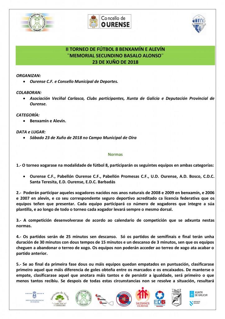 REGLAMENTO TORNEO SECUNDINO 2018 (1)-1