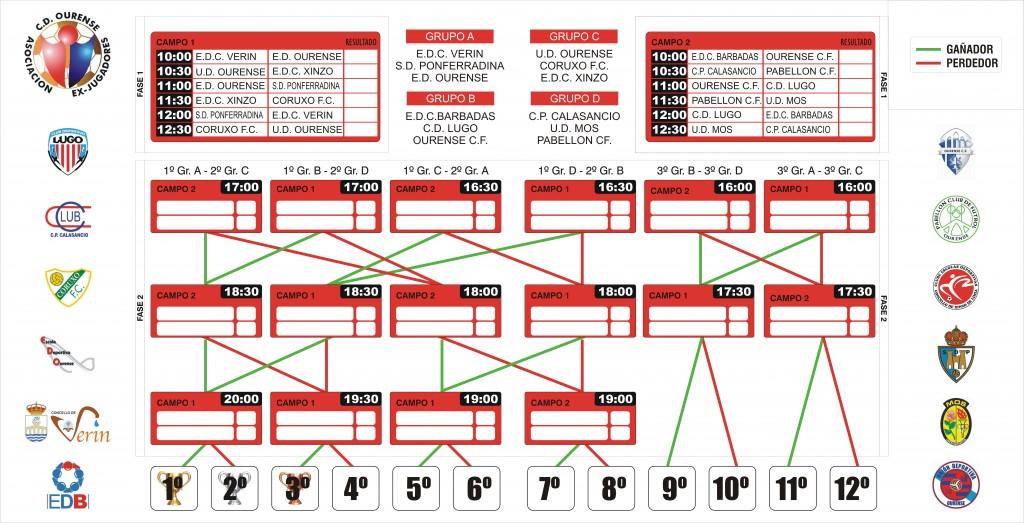 calendario-lito-xiv