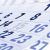calendario_660x230