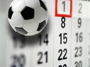 calendario_futbol_1_0