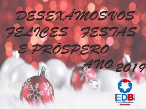 felicitacion navidad escuelas DEPORTIVAS.cdr